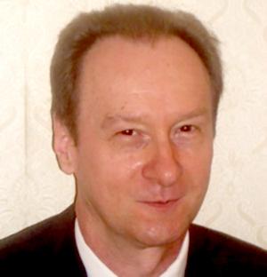 Проф. др Милан Туба