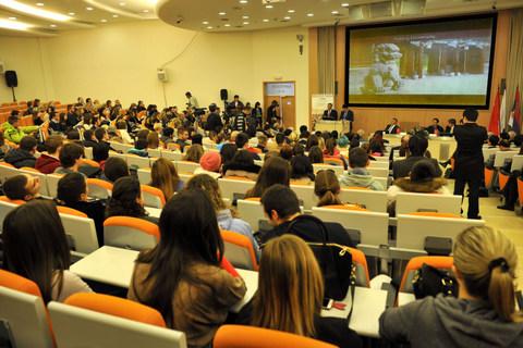 _DJT3834 Megatrend sajam kineskih univerziteta net