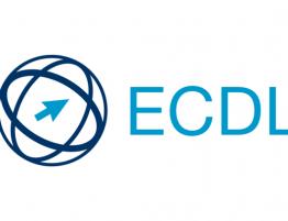 ecdl_moderate